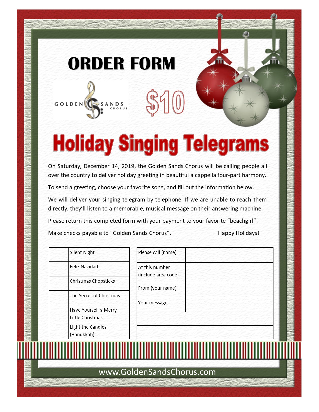 2019.12.14 Singing_Telegram_Order_Form
