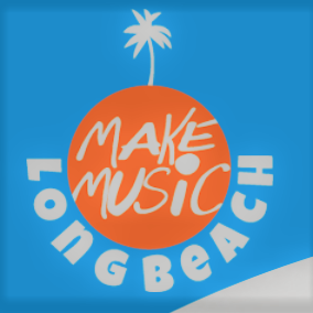 Make Music_LB_Logo