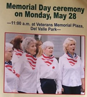Memorial Day_Lakewood_Flyer